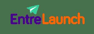 EntreLaunch Logo
