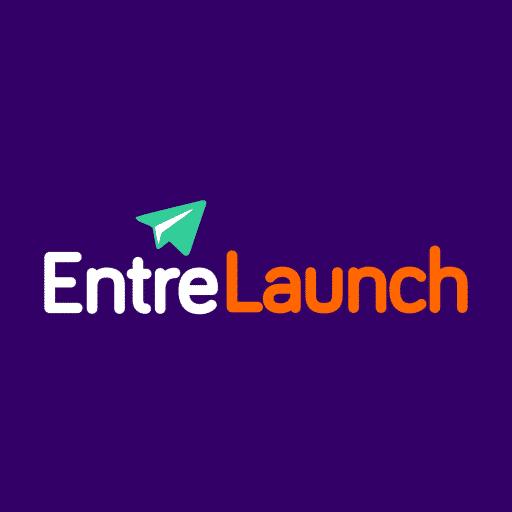cropped-EntreLaunch-Logo-v7_square-inverted-1500x15001