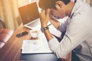 hidden costs of entrepreneurship