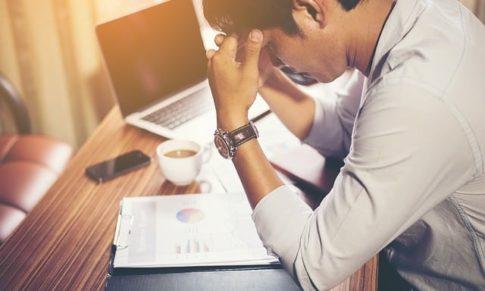5 Hidden Truths About Being an Entrepreneur