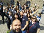 International Training with GEN Moldova - EntreLaunch