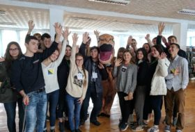 Why I Spent A Month In Moldova Working With Young Entrepreneurs