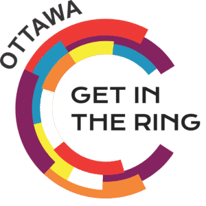 Get In The Ring Ottawa