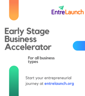 Early Stage Business Accelerator