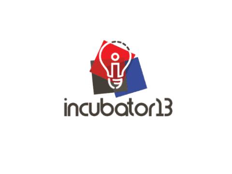 incubator13