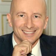Michele Orzan